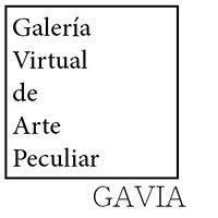 Galería Virtual de Arte Peculiar