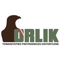 Towarzystwo Przyrodniczo - Historyczne ORLIK