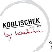 Koblischek - by Katrin