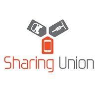 Sharing Union