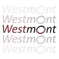 Westmont - wycena nieruchomości