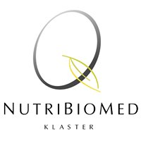 NutriBioMed Klaster