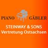 Piano Gäbler - Klavierhaus