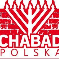 Chabad Lubawicz Polska - חב''ד פולין