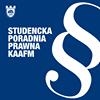 Studencka Poradnia Prawna Krakowskiej Akademii