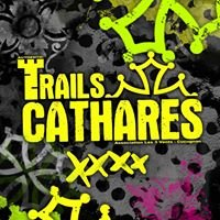 Aude Trails Cathares