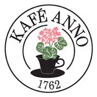 Kafé Anno 1762