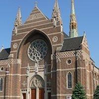St. Florian Parish Events