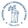 Wydział Prawa i Administracji UKSW