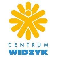 """Centrum Widzyk """"Rehabilitacja Na Lotnisku"""""""