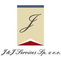 J&J Services Sp. z o.o.