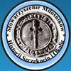 Historia Szczekocin