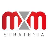 M&M Strategia - Agencja PR