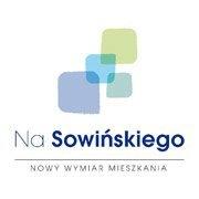 Na Sowińskiego