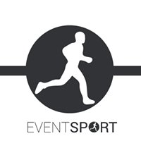 EventSport