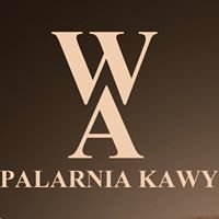 Palarnia Kawy W&A