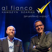 Al Fianco Partners - szkolenia sił sprzedaży