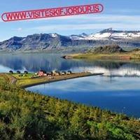 Visit Eskifjordur - Iceland