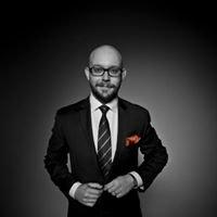 Adwokat Piotr Łysko - Prawo dla Biznesu