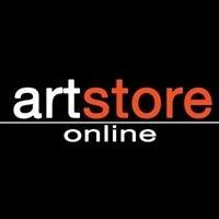 Art Store Online