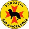 Fundacja SAR & WORK DOGS