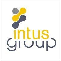 INTUS GROUP