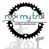 Rock my Trail - Mountainbikeschule