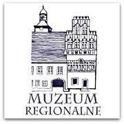 Muzeum Regionalne w Środzie Śląskiej