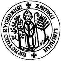 Bractwo Rycerskie Zamku Lubawa