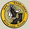 KPE Eksplorer