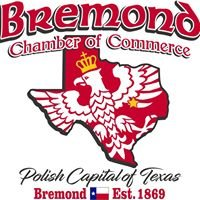 Bremond Chamber of Commerce