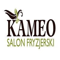 Salon Fryzjerski KAMEO