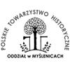 Polskie Towarzystwo Historyczne o. Myślenice