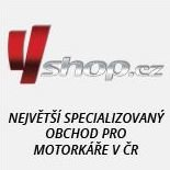 Yshop.cz