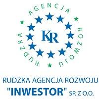"""Rudzka Agencja Rozwoju """"Inwestor"""" Sp z o. o."""