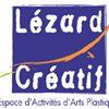 Lezard Creatif Pessac
