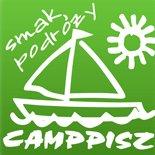 Camp Pisz