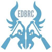 Edmonton Dragon Boat Racing Club (EDBRC)