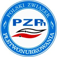 Polski Związek Płetwonurkowania