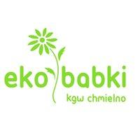 Ekobabki - Koło Gospodyń Wiejskich