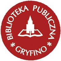 Biblioteka Publiczna w Gryfinie