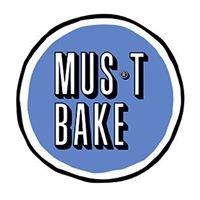 Must Bake
