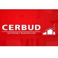 CERBUD