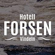 Hotell Forsen
