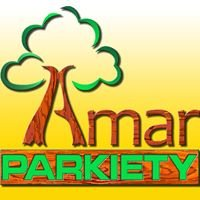 Amar Parkiety