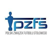 Polski Związek Futbolu Stołowego