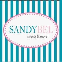 Sandybel