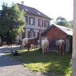Gîte de Flagustelle, hébergement de groupe dans les Alpes du Sud