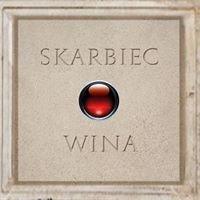 Skarbiec Wina