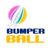 Bumper Ball - Bubble Football Krakow